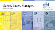 Planen.Bauen.Managen_Flyer